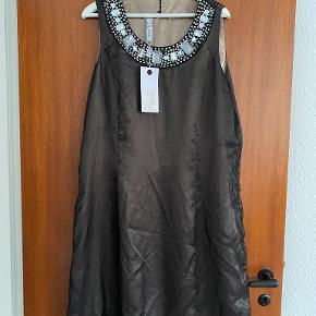 Zizzi kjole eller nederdel