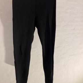 Bruuns Bazaar legging