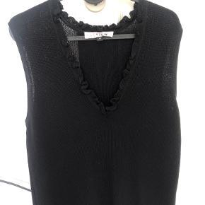A-View vest