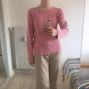 Jackpot bluse
