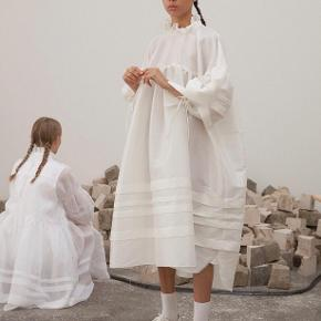 Cecilie Bahnsen kjole