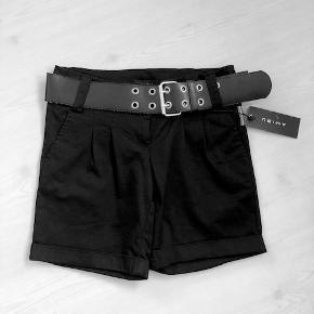 Amisu shorts