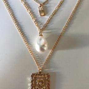 Shein anden accessory