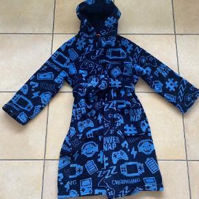 Bluezoo andet tøj til drenge
