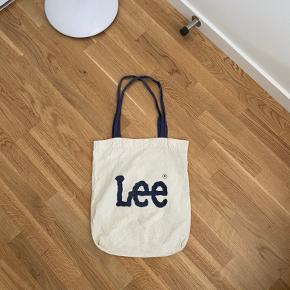 Net fra Lee
