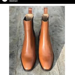 Anny Nord støvler