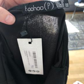 Boohoo buksedragt