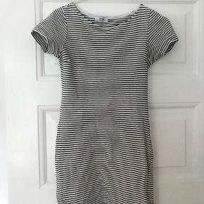 Tiffany kjole eller nederdel