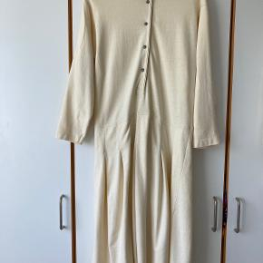 Marc O'Polo kjole