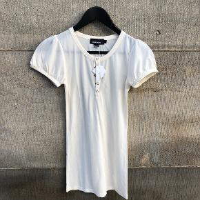 Zimmermann t-shirt