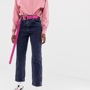 COLLUSION jeans