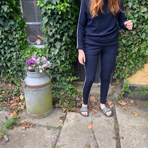 Sisters Point Øvrigt tøj til kvinder