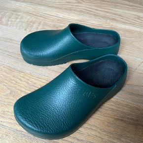 BIRKENSTOCK andre sko & støvler