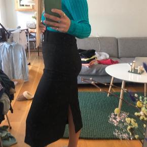 Mega fin nederdel fra &otherstories.   #secondchancesummer