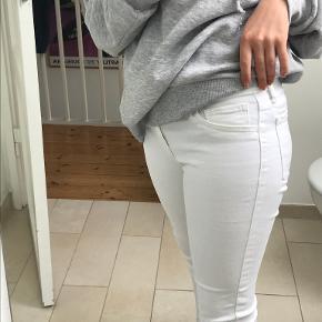 GAP undertøj
