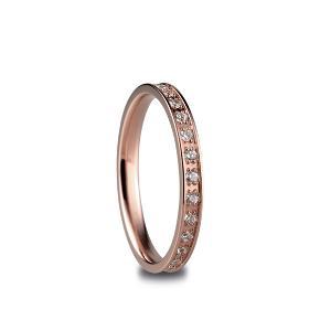 Super flot ring fra Bering, brugt meget lidt, men ikke mig. :-)