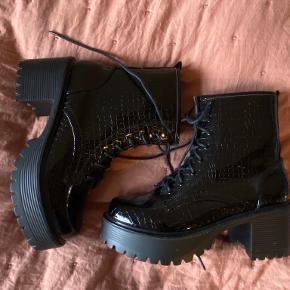 Koi Footwear støvler