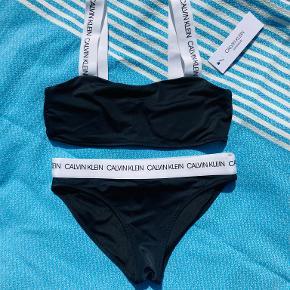 Calvin Klein badetøj