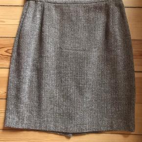 Marella nederdel