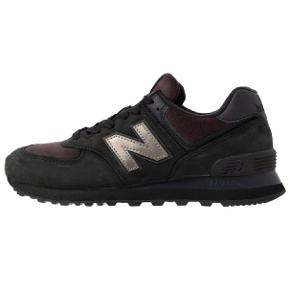 Helt nye New balance sneakers str 41.5. Købt på zalando. Kvittering medfølger