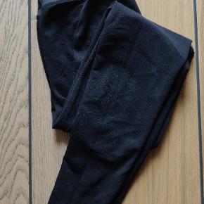 GYMSHARK Flex leggings XS