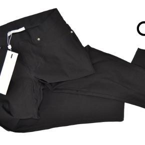 Ofelia legging
