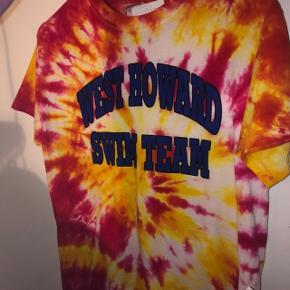 Vintage t-shirt 💜 #30daysellout