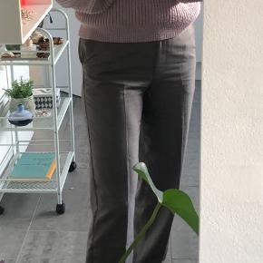 Lækre Envii X Freja Wewer bukser i en størrelse small. God stand