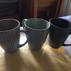 Søstrene Grene kop