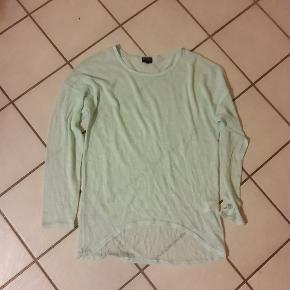 D-xel bluse