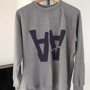 Brugt få gange Lækker sweatshirt