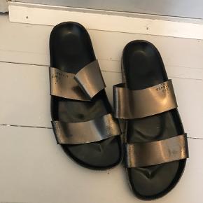 Esprit sandaler