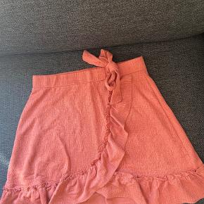 Gina Tricot nederdel