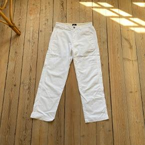 Obey Jeans