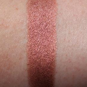 Estee Lauder by Violette Deluxe Eye Crayon i farven 02 Sly & Sultry Ubrugt