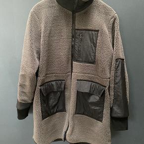 Neo Noir jakke