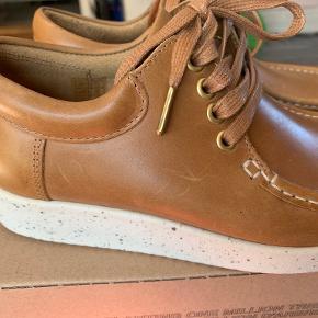Nature Footwear andre sko & støvler