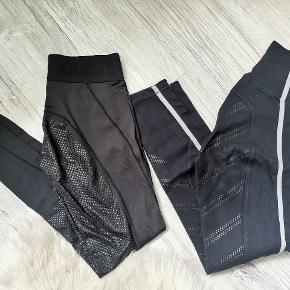 Horze bukser & tights