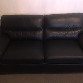 Hej jeg har tre andre sofaer som er i stykker som man også kan købe for 200kr stykket