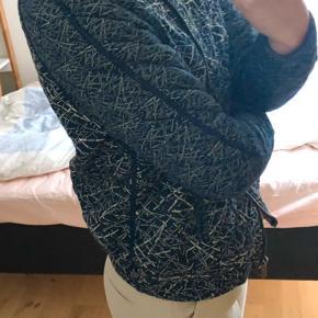 Sælger denne Masion Scotch jumper jakke str. 1 svarende til str. s. Fejler intet. BYD gerne :-)