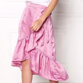 Super fin nederdel :)