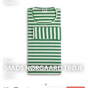 Mads Nørgaard El-artikler