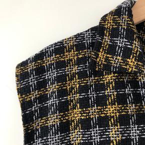 Sisters Point vest