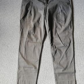 Greenhouse bukser
