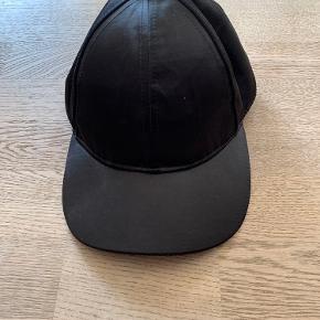 H&M kasket