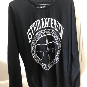 Astrid Andersen t-shirt