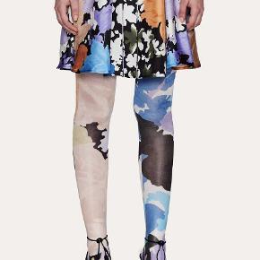 Stine Goya strømper & tights