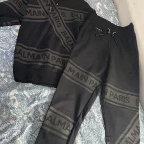 BALMAIN tøj