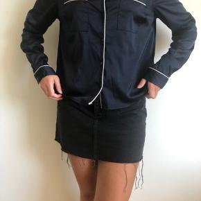 Tags: H&m, selected female, zara, vero moda