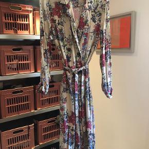 COSTER COPENHAGEN anden kjole & nederdel